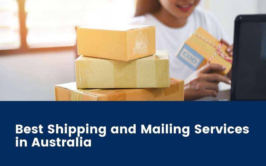 Best-Shipping-and-Mailing-Services-in-Australia